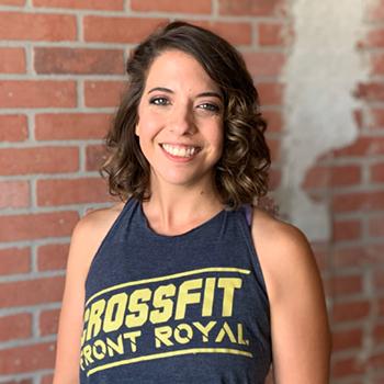 Battlegrounds Fitness Coach